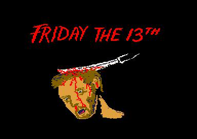 Fridaythe13th6[3].JPG